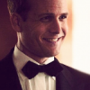 Discuţii / Discussions - last post by Harvey Specter