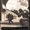 Discutii CSGO.B-ZONE.RO - last post by Sherew