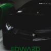 Don EdWard