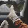 salut ! - last post by XxCoSmInxX