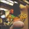 RemusRD