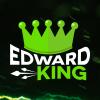 EDWARDKING