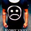 SuntRowland