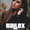 AalLeX