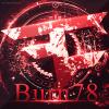 BuRn78