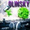 Olinsky