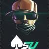 AsU Legend