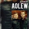 Aolew
