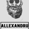 Allexandruu