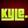 Kyle RPG