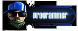 team_programmer.png
